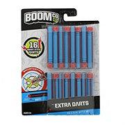 Mattel Boomco Extra Darts Pack Assortment
