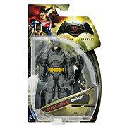 Mattel DC Comics Batman V Superman Assorted Figures
