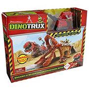 Mattel Dinotrux Playset Assortment