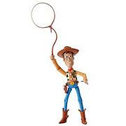 Mattel Disney Toy Story Deluxe Assorted Action Figures