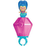 Mattel Fisher Price Shimmer & Shine Teenie Genies Single Pack
