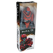 Mattel Halo Assorted 12 in Figures