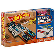 Mattel Hot Wheels Track Builder Accelerator Assortment