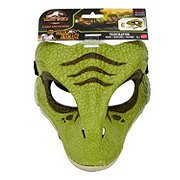 Mattel Jurassic World Basic Mask Assorted