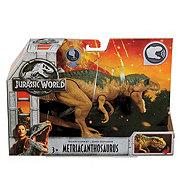 Mattel Jurassic World Roarivores