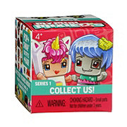 Mattel My Mini MixieQ's Mystery Figure Assortment