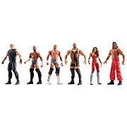 Mattel WWE Action Figure Assortment