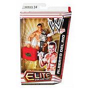 Mattel WWE Elite Collection Assortment