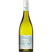 Matua Valley Land & Legends Sauvignon Blanc