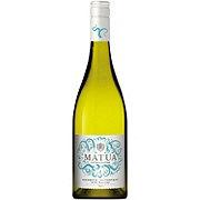 Matua Valley Land & Legends Sauvignon Blanc