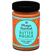 Maya Kaimal Medium Butter Masala