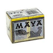 Maya Matches