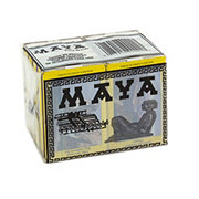 Maya Matches 10 Pack