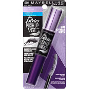 Maybelline Angel Drama Volume Express, Very Black