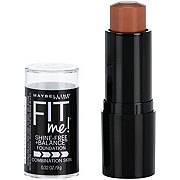 Maybelline Coconut FIT Me Stick Foundation
