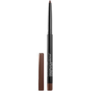 Maybelline Color Sensational Lip Liner Divine Wine