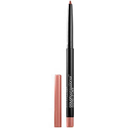 Maybelline Color Sensational Lip Liner Totally Toffee