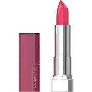 Maybelline Color Sensational Lipstick, Pink & Proper
