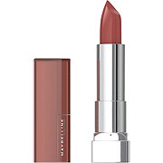 Maybelline Color Sensational Lipstick, Rum Riche