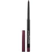 Maybelline Color Sensational Shaping Lip Liner, Rich Wine