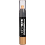 Maybelline Color Tattoo Crayon, Gold Rush