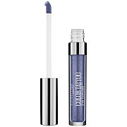 Maybelline Color Tattoo Eye Chrome, Bold Saphire