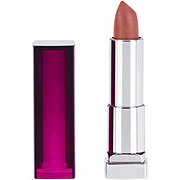 Maybelline Colorsensational Born With It Lip Color