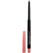 Maybelline Colorsensational Lip Liner Purely Nude