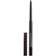Maybelline Colorsensational Lip Liner Rich Chocolate