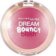 Maybelline Dream Bouncy Plum Wine Blush