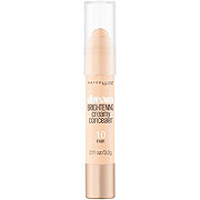 Maybelline Dream Bright Creamy Concealer Fair