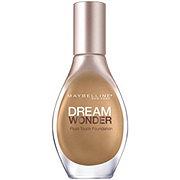 Maybelline Dream Wonder Foundation Honey Beige