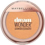 Maybelline Dream Wonder Golden Beige Powder