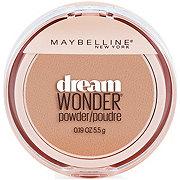 Maybelline Dream Wonder Natural Beige Powder