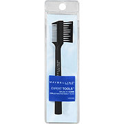 Maybelline Expert Tools Brush n' Comb