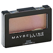 Maybelline Expert Wear Eyeshadow Dusty Rose