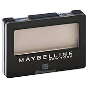 Maybelline Expert Wear Eyeshadow, Linen