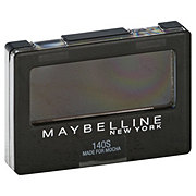 Maybelline Expert Wear Eyeshadow, Made for Mocha