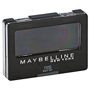 Maybelline Expert Wear Eyeshadow, Night Sky