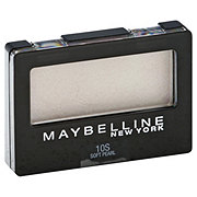 Maybelline Expert Wear Eyeshadow, Soft Pearl