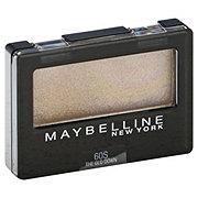 Maybelline Expert Wear Eyeshadow, The Glo Down