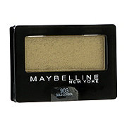 Maybelline Expert Wear Monos Gold School
