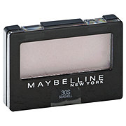 Maybelline Expert Wear Monos Seashell
