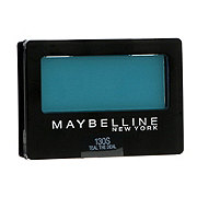 Maybelline Expert Wear Monos Teal The Deal