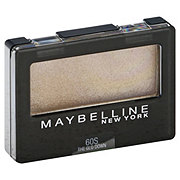 Maybelline Expert Wear Monos The Glo Down