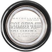 Maybelline Eye Studio Color Tattoo Gel Eye Shadow Too Cool