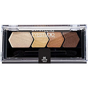 Maybelline Eye Studio Give Me Gold Eye Shadow