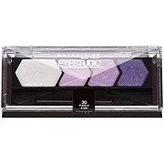 Maybelline Eye Studio Purple Icon Eye Shadow