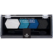Maybelline Eye Studio Sapphire Siren Eye Shadow
