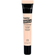 Maybelline Face Studio Master Concealer Fair